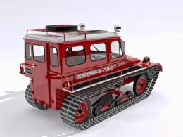 rear render-1000p